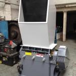 GXC3280 Granulator